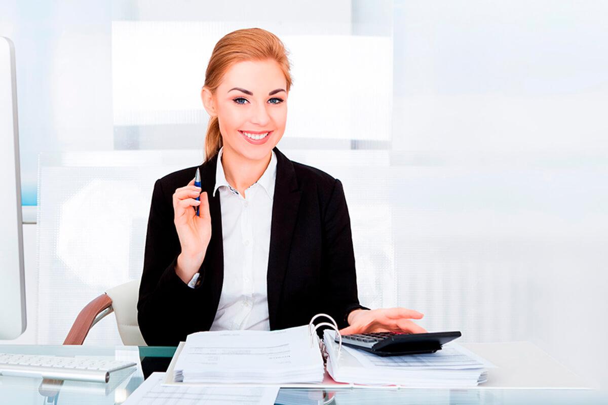 Servicio de Auditoría interna y externa Bogotá