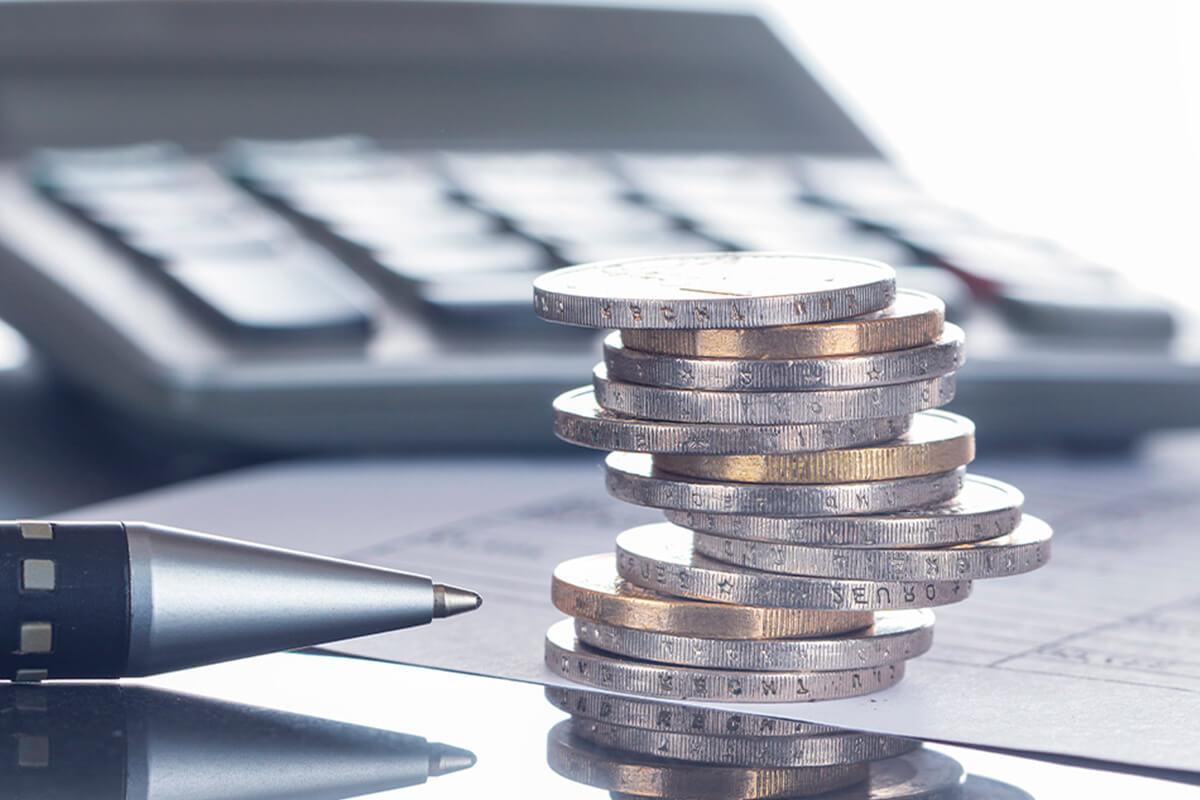 Servicio de consultoría financiera Bogotá